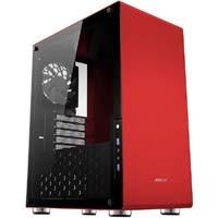 JONSBO U4R (Red)