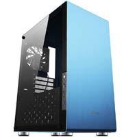 JONSBO U4BL (Blue)