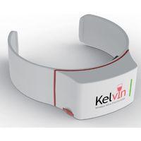 KELVIN-K2P1 ※箱汚損処分品 《送料無料》
