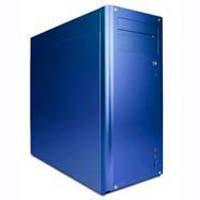 Abee smart EZ400LE SME-EZ400LE-BL(ブルー)