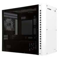 AS Enclosure RS06 ASE-RS06-PW(ピュアホワイト)