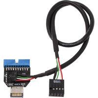 USB-019