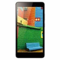 レノボ EveryPad III LTEモデル ZA070089JP タブレットPC