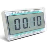 ビット・トレード・ワン BitClock Wi-Fi経由で正確な時刻と同期するWLAN電波時計:九州・博多・天神近辺でPCをパーツ買うならツクモ福岡店!