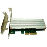 SINTECH ST-M2PCE4X M.2 SSD用ヒートシンク付PCI-E変換ボード:九州・博多・天神近辺でPCをパーツ買うならツクモ福岡店!