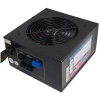【クリックで詳細表示】CORE POWER3 PLUG-IN CORE3-400-P 《送料無料》