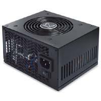 剛短3プラグイン600W (SPGT3-600P) 80PLUSブロンズ取得ショートタイプATX電源 セミプラグインモデル