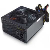 鎌力シルバー プラグイン750W (SPKS-750P) 80PLUSシルバー取得ハイコストパフォーマンスATX電源