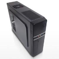 SCYTHE OSIRIS2 SFX250W電源搭載 Micro-ATXスリムPCケース:九州・博多・天神近辺でPCをパーツ買うならツクモ福岡店!