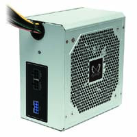 SCYTHE CORE POWER S 600W CORES-600P 80PLUS スタンダード認証取得、静音ATX電源 プラグインモデル:九州・博多・天神近辺でPCをパーツ買うならツクモ福岡店!
