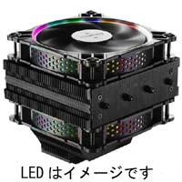 CR-301-RGB 《送料無料》