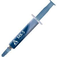 Arctic MX5-4G 熱伝導グリス 4g:関西・大阪・なんば・日本橋近辺でPCをパーツ買うならツクモ日本橋!