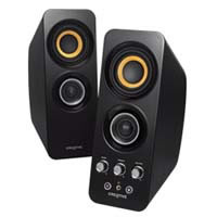 Creative T30 Wireless SP-T30W