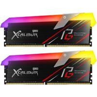 XCALIBUR Phantom Gaming RGB DDR4 TF8D416G30HC16CDC01 《送料無料》