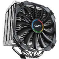 H5 UNIVERSAL V2 intel/AMDソケットユニバーサル対応 CPUクーラー
