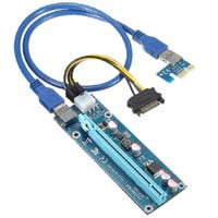 DIR-PCIE1To16