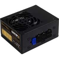 SST-SX600-G V2 《送料無料》