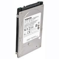 MQ02ABD100H 2.5インチ 1TB SSHD MLC/8GB SATA600 5400rpm 64MBキャッシュ