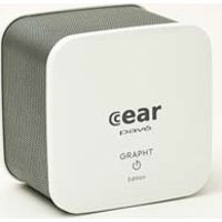 cear pave GRAPHT Edition CP-PAVE-1000-GE 《送料無料》