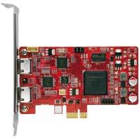AREA Ragno GRABBER 2 SD-PEHDM-P2 PCI Express接続 フルHD1080p HDMIキャプチャーボード:九州・博多・天神近辺でPCをパーツ買うならツクモ福岡店!