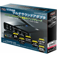 SD-U1SOUND-T6(Kyo-ons Power) 《送料無料》