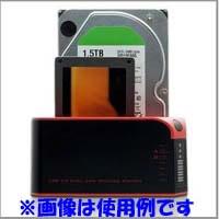 オトコタイマン SD-U3HD2C