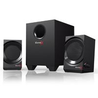 Sound BlasterX Kratos S3 (SBX-KTS-S3) 《送料無料》