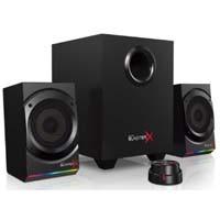 Sound BlasterX Kratos S5 (SBX-KTS-S5) 《送料無料》