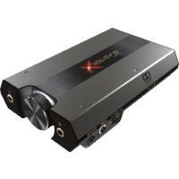 Sound BlasterX G6 (SBX-G6) 《送料無料》