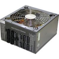 【クリックで詳細表示】AP-1000GLX80+BL 《送料無料》