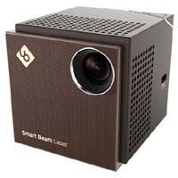 Smart Beam Laser (SB9656) 《送料無料》