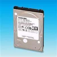 MQ01ABD100 2.5インチ内蔵HDD!