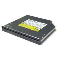 Panasonic (Panasonic) Steckplatz Blu-Ray-Slimline-s-ATA-Laufwerk Panasonic UJ-265-bulk
