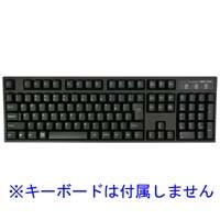 アーキサイト PBT Full Keycap Set AS-KCS08PL/BKN 日本語配列108キーカナ印字なし CHERRY MXスイッチ搭載のメカニカルキーボード向け交換用キーキャップセット. :九州・博多・天神近辺でPCをパーツ買うならツクモ福岡店!
