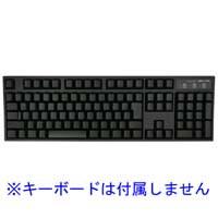 アーキサイト PBT Full Keycap Set AS-KCS08PL/BKP 日本語配列108キー無刻印 CHERRY MXスイッチ搭載のメカニカルキーボード向け交換用キーキャップセット. :九州・博多・天神近辺でPCをパーツ買うならツクモ福岡店!