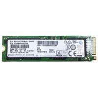 SAMSUNG PM961 MZVLW1T0HMLH-00000 PM961シリーズ NVMe対応 M.2 2280 SSD:九州・博多・天神近辺でPCをパーツ買うならツクモ福岡店!