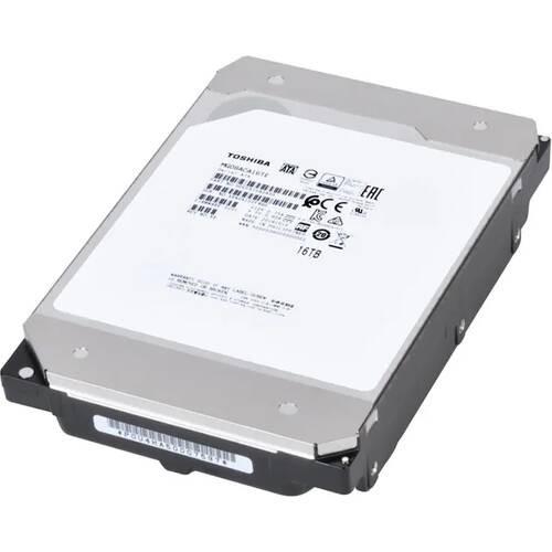 東芝 MG08ACA16TE 3.5インチ内蔵 Serial-ATA HDD CMR(従来型磁気記録)方式:関西・大阪・なんば・日本橋近辺でPCをパーツ買うならツクモ日本橋!