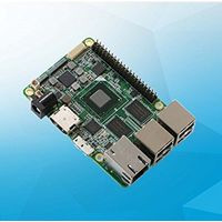 AAEON UP Board (UP-CHT01-0464) 《送料無料》