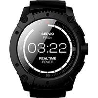 Matrix Power Watch X PW05JP 《送料無料》