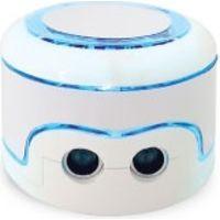 その他 Kamibot (カミボット) 子供向けプログラミング教育ロボット:関西・大阪・なんば・日本橋近辺でPCをパーツ買うならTSUKUMO BTO Lab. ―NAMBA― ツクモなんば店!