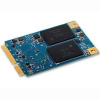 サンディスク SDMSATA-256G-G25C Ultra II mSATA SSDシリーズ:九州・博多・天神近辺でPCをパーツ買うならツクモ福岡店!