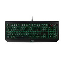 Razer BlackWidow Ultimate 2016 英語版 (RZ03-01700100-R3M1)