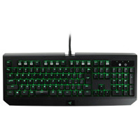 Razer BlackWidow Ultimate Stealth 2016 日本語版 (RZ03-01702300-R3J1)
