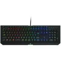 BlackWidow X Chroma RZ03-01761000-R3J1(日本語配列版)