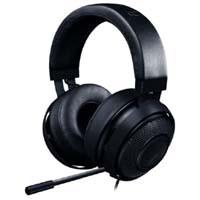 Kraken Pro V2 Black (RZ04-02050100-R3A1)