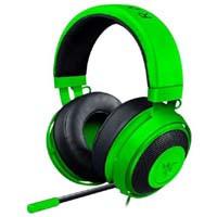 Kraken Pro V2 Green (RZ04-02050300-R3A1)