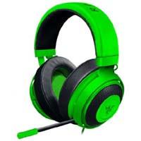 Kraken Pro V2 Green Oval RZ04-02050600-R3M1  50 MM オーディオ カスタムチューンドライバ