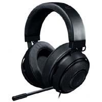Kraken Pro V2 Black Oval RZ04-02050400-R3M1  50 MM オーディオ カスタムチューンドライバ