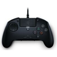 Raion Fightpad for PlayStation4 RZ06-02940100-R3A1 《送料無料》