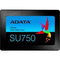 ADATA Ultimate SU750 ASU750SS-1TT-C Ultimate SU750 3D NANDフラッシュ採用 2.5インチSSD:関西・大阪・なんば・日本橋近辺でPCをパーツ買うならTSUKUMO BTO Lab. ―NAMBA― ツクモなんば店!